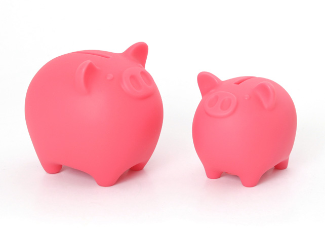 Coink big dreams inc - Coink piggy bank ...