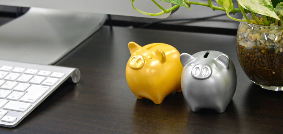 Coink limited dreams inc - Coink piggy bank ...