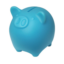 Dreams inc coink piggy money bank - Coink piggy bank ...