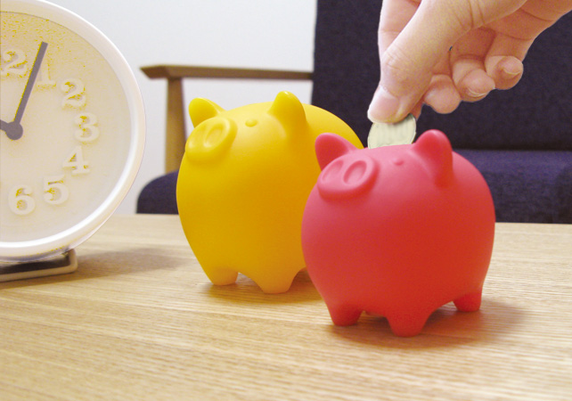 Dreams inc coink big piggy bank - Coink piggy bank ...