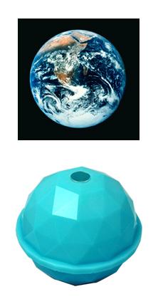 Projector Dome Dreams Inc